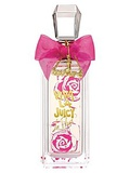 Parfum # 22 : Viva La Juicy La Fleur - Juicy Couture