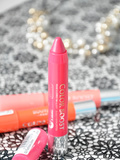 Color Boost ♥ // Bourjois