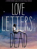 Lecture// Love letters to the dead – Ava Dellaira