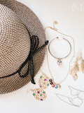 New-In// Petits accessoires