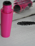 Review// Mascara Big Eyes Maybelline