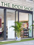 The Body Shop : Pulse