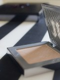 L'highlighter Aflterglow Sin de Urban Decay