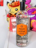La Brume Parfumée Indian Night Jasmine de The Body Shop