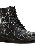 La Collection Dr Martens Halloween 2018