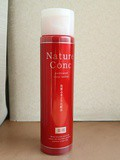 La Lotion Japonaise Nature Conc de Naris Up