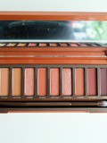 La Naked Heat de Urban Decay vaut-elle la Hype