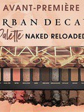 La Naked Reloaded, on en pense quoi