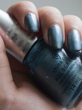 Le vernis à ongles Sci-Fly By de China Glaze
