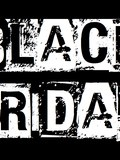Les promos du Black Friday 2015