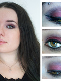 Make Up : Voyons rouge