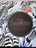 My Sweetie Box de Septembre 2015