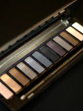 Urban Decay annonce la Naked Smoky