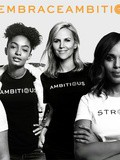80d9c6ec8ed4  EmbraceAmbition par Tory Burch vise à encourager les femmes à faire preuve  d ambition