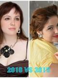 87f3380b38de Olay Luminous  Skinvestissement pour les femmes dans la trentaine  MamanPG