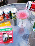 #VendrediJoyeux: Les #Ritas