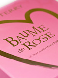 Coffret Baume de Rose By Terry