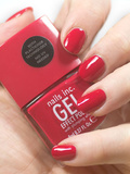 Le vernis Effet Gel par Nails Inc