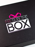 Ma Sublime Box