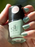 Vernis elf – Mint Cream