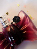 Le parfum Bonbon de Victor & Rolf, mon addiction