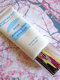 Forget-Me-Not - Crème Masque Hydratant