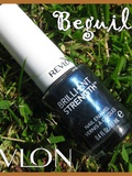 Beguile – Brillant Strenght – Revlon