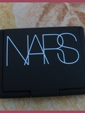 Blush Seduction collection printemps 2013 – Nars
