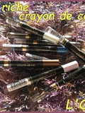 Color riche crayon de couleur – l'Oréal