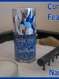 Cornwall Feathers – Nails Inc