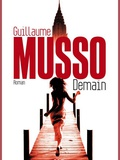 Demain – Guillaume Musso
