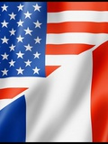Expatriation usa – Etape 1 : quitter sa vie en France