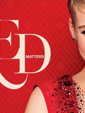 Gelish Mini Red matters collection holiday 2015