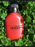 Hugo Red – Hugo Boss