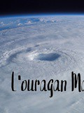 L'ouragan Matthew
