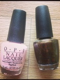 Opi Oz The Great And Powerful : i Theodora you + What wizardry is this