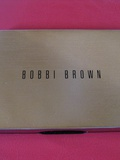 Palette Desert Twilight – Bobbi Brown