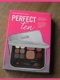 Palette Perfect Ten – Bare Minerals