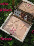 Poudre teint & blush Colour Breeze – Clarins