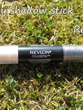 Smoky shadow stick – Revlon