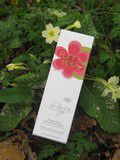 Swinging morning : mousse florale nettoyante exfoliante – Funny Be