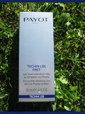 Techni Liss First – Payot