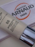 Test – bb cream Institut Arnaud (+ code promo)