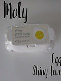 Tony Moly Egg pore Shiny Jewel Soap